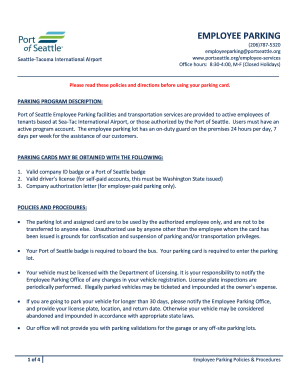 procedural email to employees Employment policies and procedures manual  the policies included or referenced in this manual apply to all dartmouth college employees unless specifically stated.