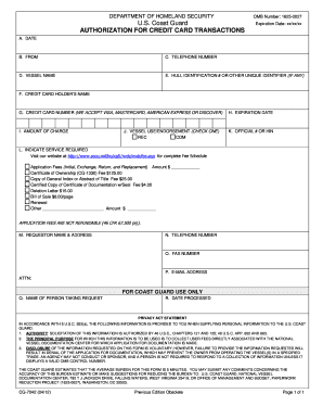 Printable authorization letter to collect certificate - Fill Out