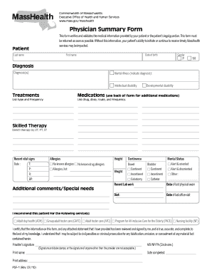Prescription Pad Template Microsoft Word - Fill Online, Printable ...