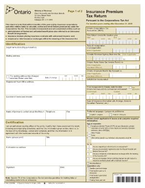 income tax return form 16 pdf