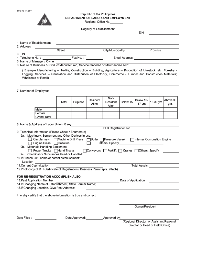 large Jcpenney Job Application Online Form on apply target, taco bell, pizza hut, print out, olive garden,