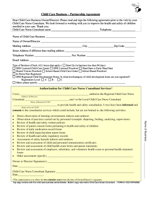 sweat equity contract template - simple partnership agreement template free forms