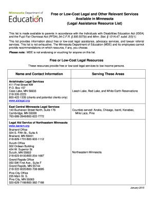 Siva2 Fill Online Printable Fillable Blank Pdffiller