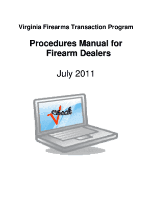 100086130 Virginia Firearm Purchase Application Form on ca gun purchase form, gun background check form, gun sale form, gun registration form, motor vehicle purchase form, class 3 weapons transfer form, uniform purchase form, federal firearms application form, gun ownership transfer form, hammer purchase form, food purchase form, car purchase form, weapons purchase form,