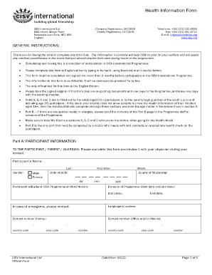 Fillable Online Treatment authorization form_R - US Health Works ...