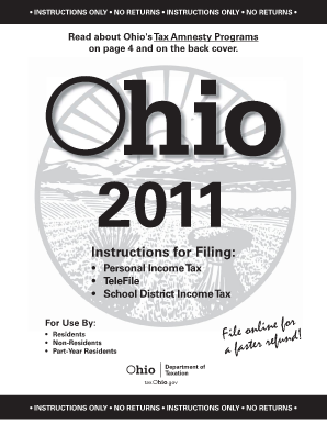 Sd 100 Tax Form - Fill Online, Printable, Fillable, Blank | PDFfiller