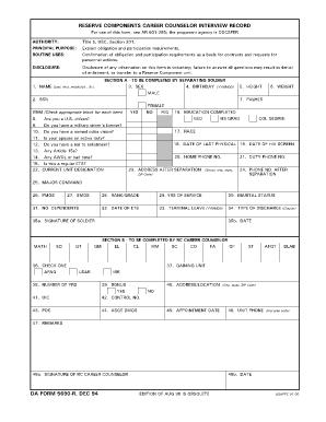 100086564 Va Form Application on va form 22 5495, va gi bill forms, va form 22 8864, va form 21 8416 claim,