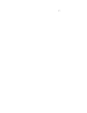 Fillable Online cincinnati-oh 12131 CONFIDENTIAL INFORMANT