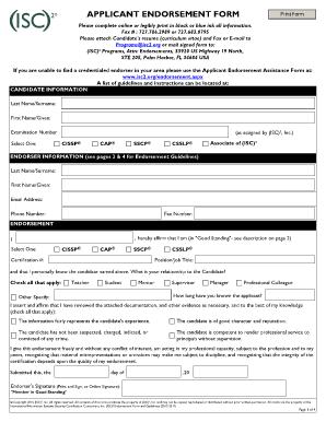 cissp endorsement resume sncedirect web fc2
