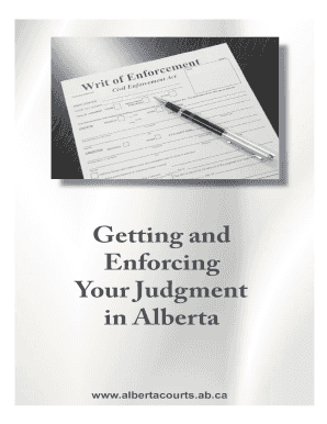 Printable calgary divorce court phone number - Edit, Fill