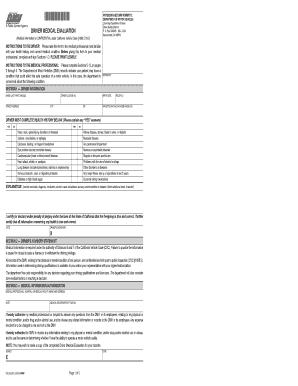 Editable california dmv written test - Fill Out Best