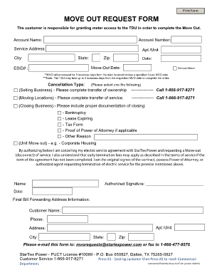 apartment move in inspection checklist Forms and Templates ...
