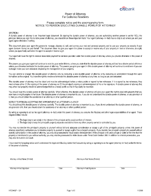 Bill Of Sale Form Oregon Durable Power Of Attorney Form Templates