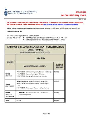 asc timetables 2016 registration code