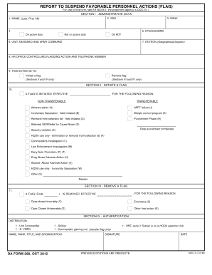 Apft Chart Forms and Templates - Fillable & Printable Samples for ...