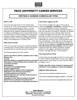 resume curriculum vitae sample example template job submit applicant occupational therapist or occupational therapy assistant form