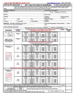 Fillable Form 1099 Misc 2016