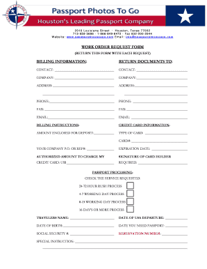 Ds 82 fillable pdf form