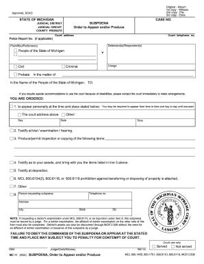 ds 11 form fillable pdf
