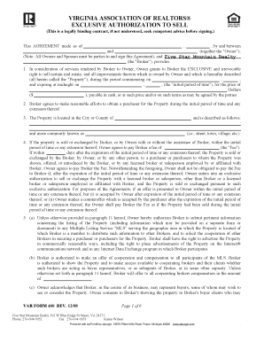 equipment purchase agreement doc Forms and Templates - Fillable ...