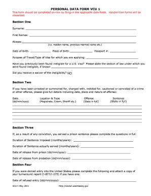 Jumo dtron 304 pdf