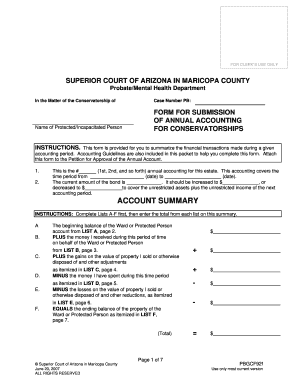 Pbgcf92f maricopa superior court fillable form