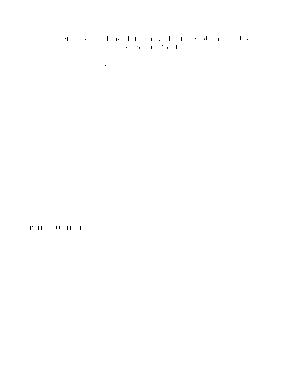 aldus map1 wgu Découvrez le profil de robin mckim sur linkedin, la plus grande communauté professionnelle au monde robin indique 9 postes sur son profil consultez le profil.