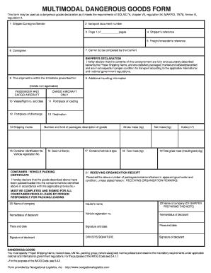 Bl Form Fill Online Printable Fillable Blank Pdffiller