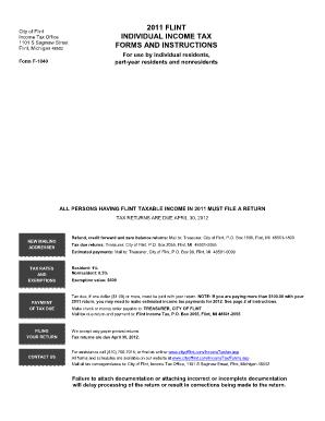 individual tax return instructions 2015 pdf