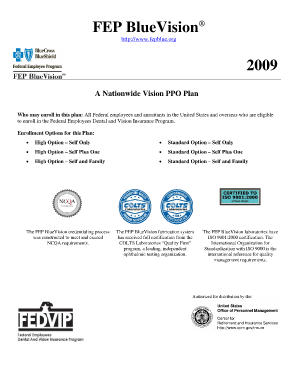 eb7b02b2e0 Fep Blue Vision - Fill Online
