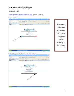 hrpyramid net employee login