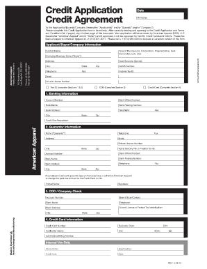 photo regarding Walgreens Printable Applications named Walgreens Software package Sort - Fill On the web, Printable