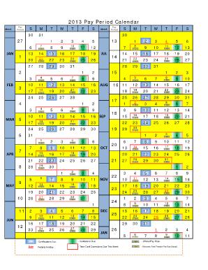 online fillable calendar