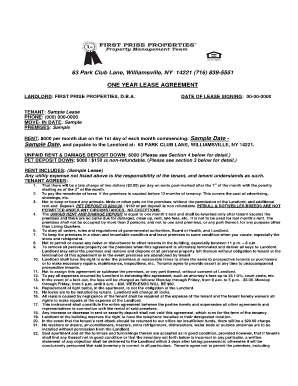 Notice to pay rent or quit nj sample form fill online printable notice to pay rent or quit nj sample form altavistaventures Image collections