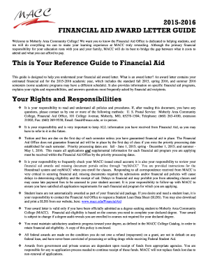 100929285 Letter Template Absolving Financial Responsibility on