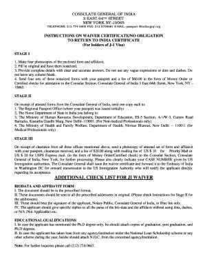 Certificate J1 - Fill Online, Printable, Fillable, Blank   PDFfiller