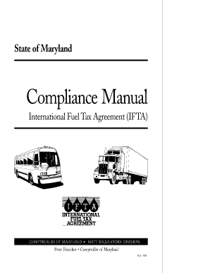 maryland state comptroller posc