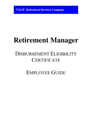 Fillable Online hr duke CBC 12800-43 Retirement Recognition pdf - hr