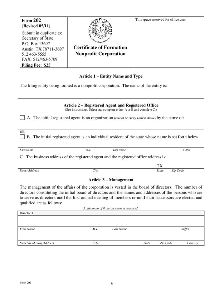 Form 15   Fill Online, Printable, Fillable, Blank   pdfFiller