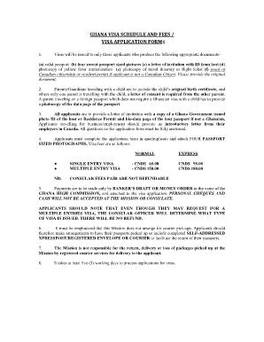 Ghana Visa Fillable Application Form - Fill Online, Printable ... on ghana immigration, ghana passport form, ghana embassy, ghana consulate in new york, ghana africa scams, ghana business, ghana tourism, ghana visa information,
