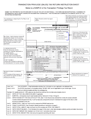 how to get a copy of tax return online