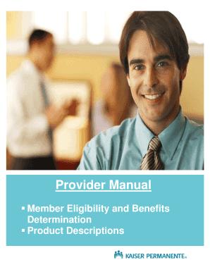Medspeed 2021 Transforming Medical Courier Services