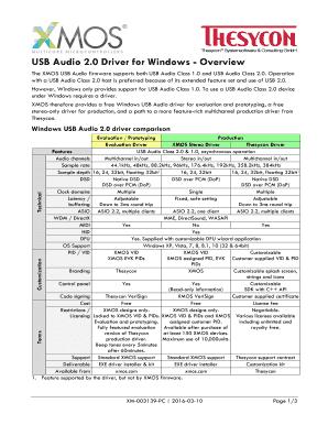Editable nokia 150 rm 1190 usb driver - Fill, Print