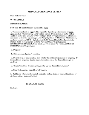 23 Printable Memorandum Of Agreement Sample Letter Forms And