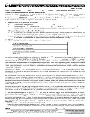 fillable rent receipt template pdf .