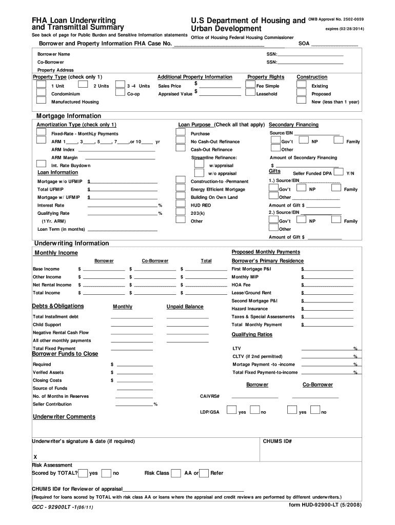 large Letter Of Transmittal Template Free on letter transmittal template excel, letter transmittal form template word, letter to santa template free printable, certificate of achievement template free, letter of medical necessity template free, letter of resignation template free, table of contents template free,