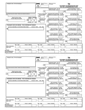 income tax statement form 2017 18 pdf