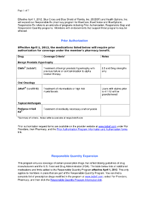Prime Therapeutics Form Ambien Fill Online Printable Fillable