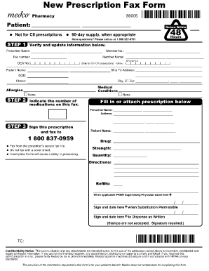 new patient health history form template Fillable Printable