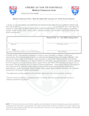 Mayors Clearance Blank Form - Fill Online, Printable, Fillable ... on printable medical examination form, printable dental clearance form, printable medical consent form, medical history form, criminal background check form, doctors clearance form, printable veterinary dental charts, printable medical leave form, printable medical insurance form, medical clearance for surgery form, dental medical release form, dental medical clearance form, printable nursing assessment forms, physical form, stent for surgery clearance form,